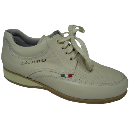 Chaussures Classic