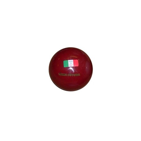 Boule Cible 95 mm