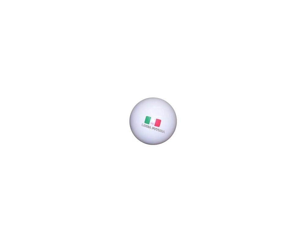 Boule Cible 100mm