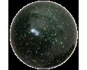 Boule Synthétique 80 mm