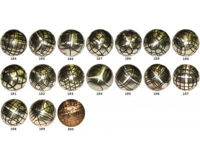 1000 pcs//Bo/îte en Plastique Perles Rondes De P/êche Sattaquer Leurres Outils Accessoire pour La P/êche en Plein Air Yosoo Health Gear Boule Boule Flottante