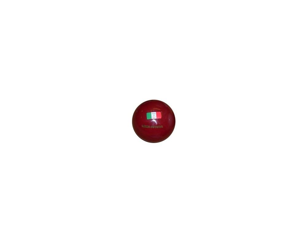 Boule Cible 95mm