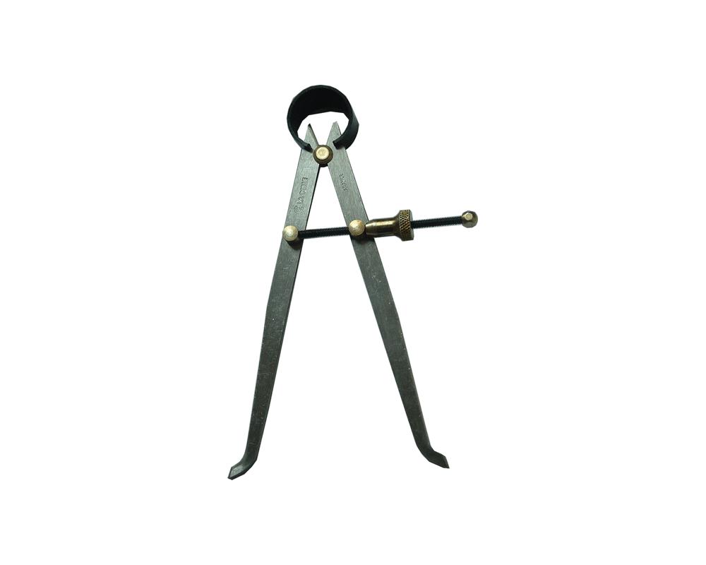 Compas précision Lyonnaise