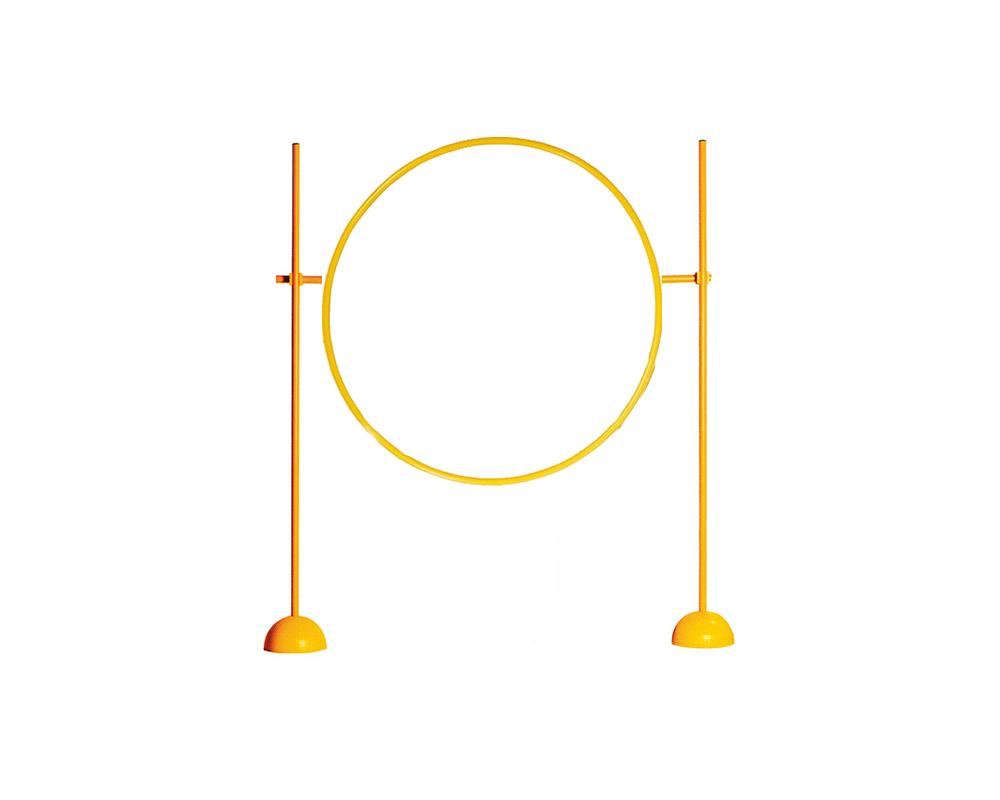 Kit précision pétanque