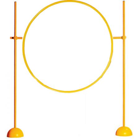Kit précision Boules